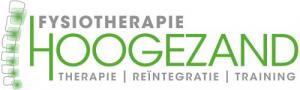 logo fthgz