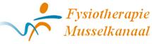 logo-fysiotherapie-musselkanaal