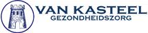 logo-van-kasteel