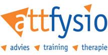 logo-attfysio